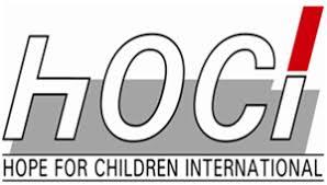 Hope for Children International (HOCI)