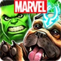 Marvel-Avengers-Academy-Icon