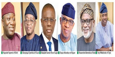 Southwest governors and Miyetti Allah to meet over ultimatum of herdsmen forest reserves in Ondo state