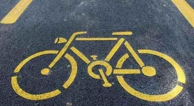 Változott a kerékpárutat megtorpedózó biatorbágyi civilek terve