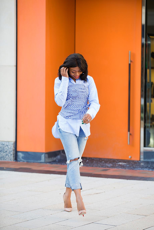 boyfriend jeans, www.jadore-fashion.com
