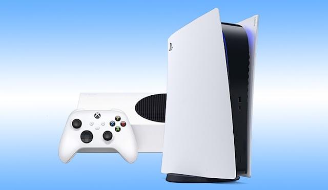 كل شيء عن Sony 5| العاب PlayStation 5, مواصفات , وشراءPs5.