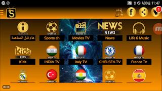 EN İYİ ÜCRETSİZ CANLI TV İZLE MONOPOLY TV IPTV