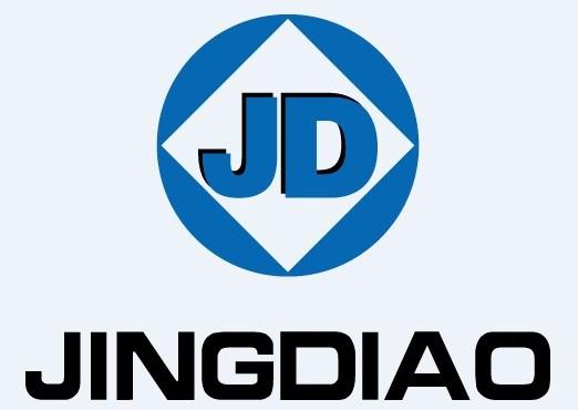 Lowongan Kerja Terbaru Via Pos Daerah Cikarang PT Beijing Jingdiao Indonesia