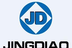 INFO Lowongan Kerja Lulusan D3/S1 Marketing PT Beijing Jingdiao Indonesia Cikarang