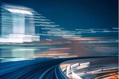 Curso de Tecnología Eléctrica (A distancia / online)