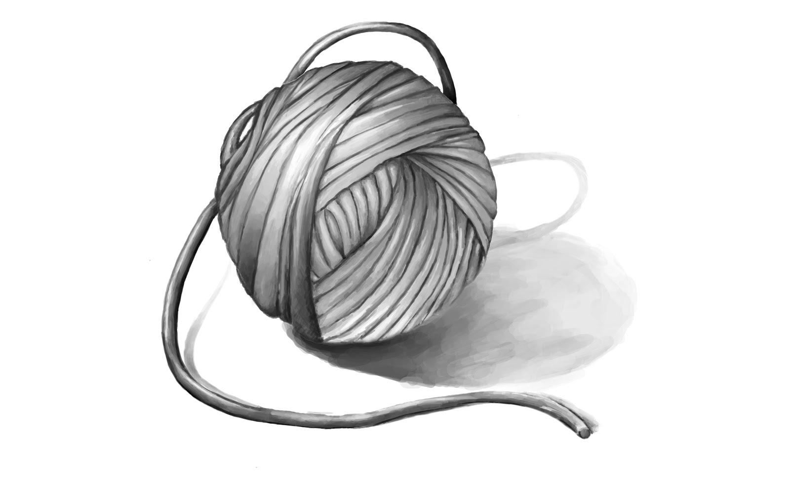yarn clips - 650×491