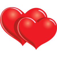 heart images, heart png, transparent heart png, png image,