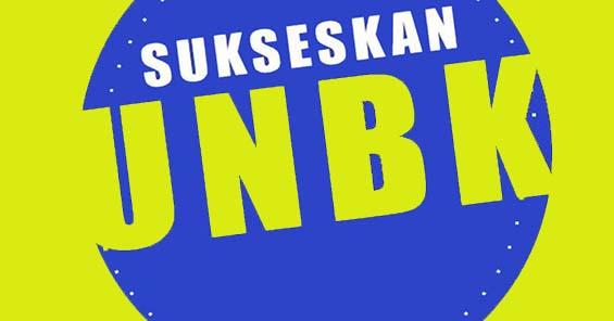 UNBK, Jadwal Pelaksanaan UNBK - Jadwal Penting UNBK Final Terbaru untuk SMK/MAK SMA/MA SMP/MTs