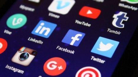 Facebook lanza nuevas etiquetas exclusivas para sus grupos