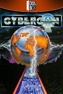 https://collectionchamber.blogspot.com/p/cybercon-iii.html