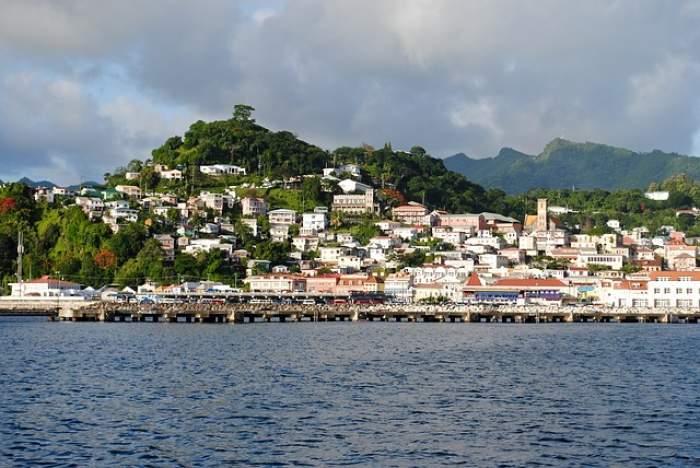 5 Negara di Dunia Yang Paling Aman dari Bencana Alam