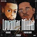 Vado Swizz Feat. Kelson Most Wanted - Levantar Minha Zona (Rap) [Download]