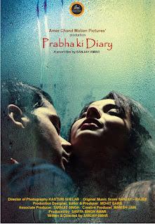 Prabha ki Diary (2020)