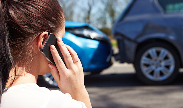 Nebraska auto insurance laws