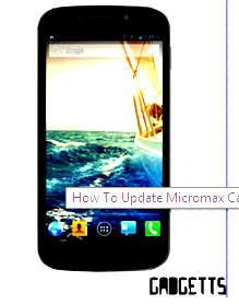 how-to-update-micromax-canvas-4-a210-to-marshmallow