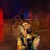 Innoss'B Ft Diamond Platnumz - Yope Remix | VIDEO | Download