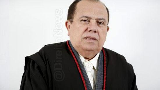 desembargador condenado prisao venda sentencas direito