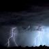 Semana começa com alerta para tempestades no Estado