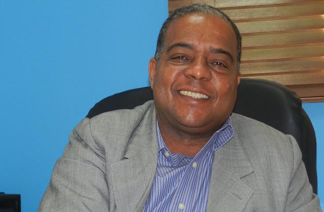 Jose Nuñez