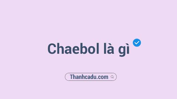 chaebol viet nam,chaebol la gi,cac chaebol cua han quoc,cac chaebol cua viet nam,chaebol meaning,e che chaebol,chaebol thuoc hinh thuc to chuc oc quyen nao,gioi tai phiet han quoc