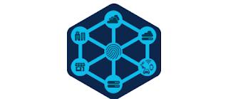 Cisco Enterprise Networks, Cisco Guides, Cisco Tutorial and Materials, Cisco Learning, Cisco Certifications, Cisco Online Exam, Cisco Study Materials