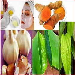Obat Jerawat Tradisional Alami yang Paling Ampuh tanpa Efek Samping