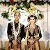 Serupa Namun Tak Sama, Perbedaan Pernikahan Jawa Adat Solo dan Jogja