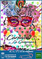 La Campana - Carnaval 2018