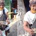 Matandang Lalaki na Naglalako ng Paninda, Nilok0 at Binayaran ng Pekeng 500 piso.!