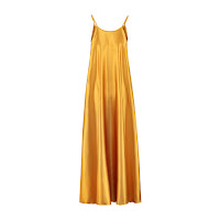 https://www.lesjumelles.be/product/maxi-strap-dress-gold/