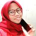 Asus Zenfone Selfie, Bikin Cantik Tanpa Aplikasi