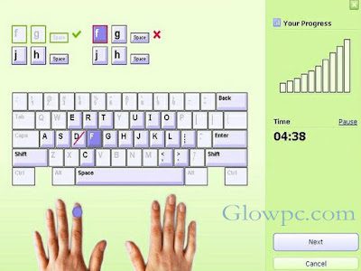 Download Typing Master For Laptop