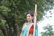 prathikshanam movie photos gallery-thumbnail-10