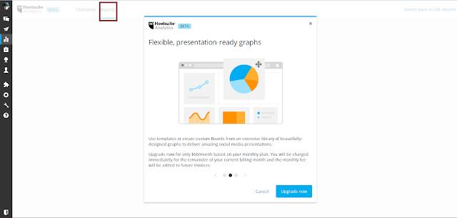 Hootsuite-presentacion-graficos-estadisticas
