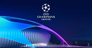 Champions League quarterfinal and semifinals draws