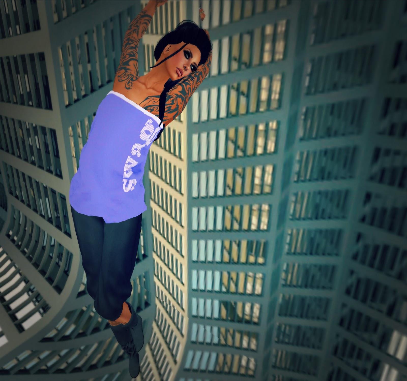 b4eb7c051725 Top  tubotop swag mesh disponible en 6 colores. Pantalon  short swag mesh  diponible en 3 colores y en 4 estilo militar. Botas  shouchy drydon 3  colores