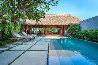 Hotel Career - Mayaloka Villas Seminyak - GSA Staff and Reservation