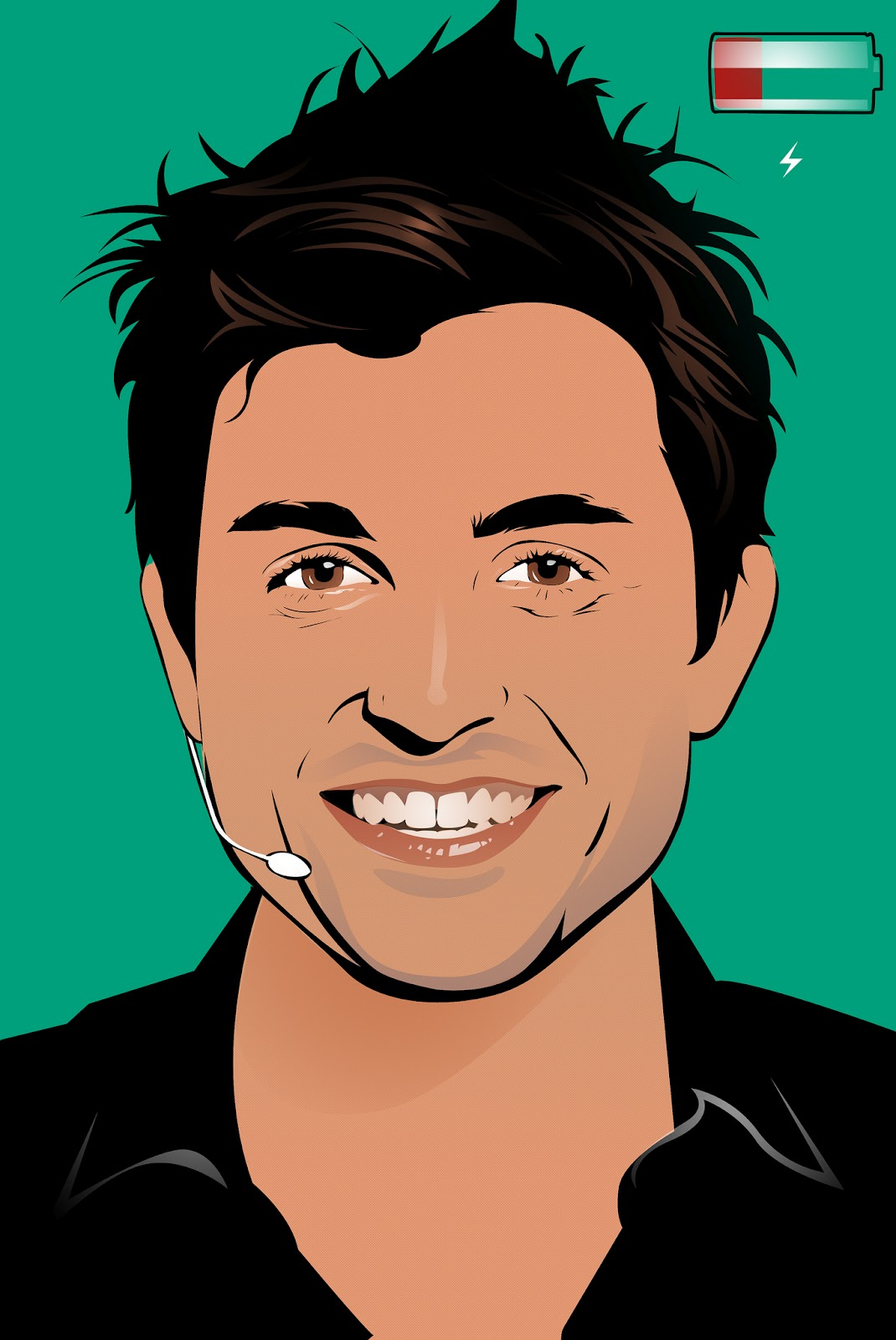 Caricature From Photo Online Make A Cartoon Of Yourself Man Face Cartoon
