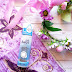Safi Balqis OxyWhite - Hydrating Lotion | Gabungan Penyegar Dan Pelembap Untuk Kulit Muka