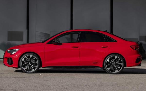 Audi pode deixar o Brasil se governo não quitar dívidas