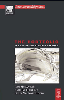 The,Portfolio:,An,Architectural,Student's,Handbook,PDF
