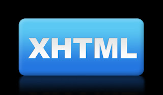 """W3C-validate-blogger-XHTML-template"""