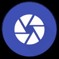 Aplikasi Screenshot Capture Android