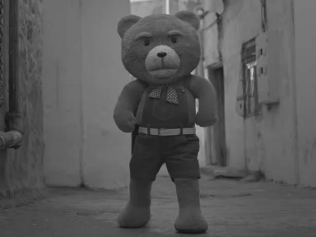 teddy-full-movie-download-isaimini