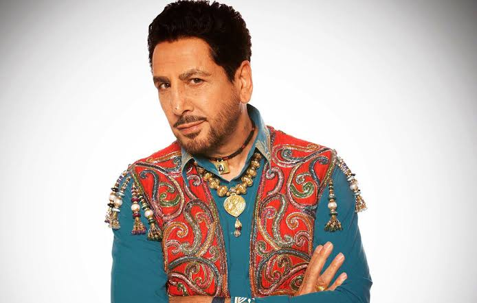 Bollywood Celebrity Manager Contact Numbers - +91-87XXXXXXXXX: CONTACT GURDAS MAAN - Number +91 87585***3 For Event Booking, Celebrity Manager Booking Actor Contact Details Live Show performance brand endorsement Contact Number Official Email