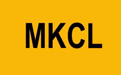 MKCL's Online