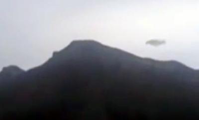 UFO News ~ UFO Recorded Over Mountains Of Bolivia and MORE UFO%252C%2BUFOs%252C%2Begyptian%252C%2Bsightings%252C%2BKylo%252C%2BBB8%252C%2BForce%2BAwakens%252C%2Barchaeology%252C%2B101%252C%2BEnterprise%252C%2Bastronomy%252C%2Bscience%252C%2BStargate%252C%2Btop%2Bsecret%252C%2BET%252C%2Bteacher%252C%2BBuzz%2BAldrin%252C%2BW56%252C%2BBrad%2BPitt%252C%2BJustin%2BBieber%252C%2BMontana%252C%2Bnews%252C%2Btree%252C%2Bhack%252C%2BDOE%252C%2BMIB%252C%2Bchristmas%252C%2B%2Bcopy052231