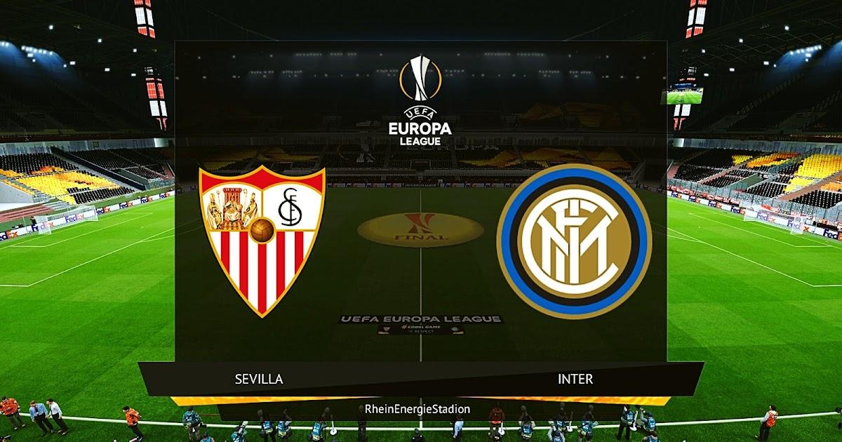 8 Finale Europa League 2021