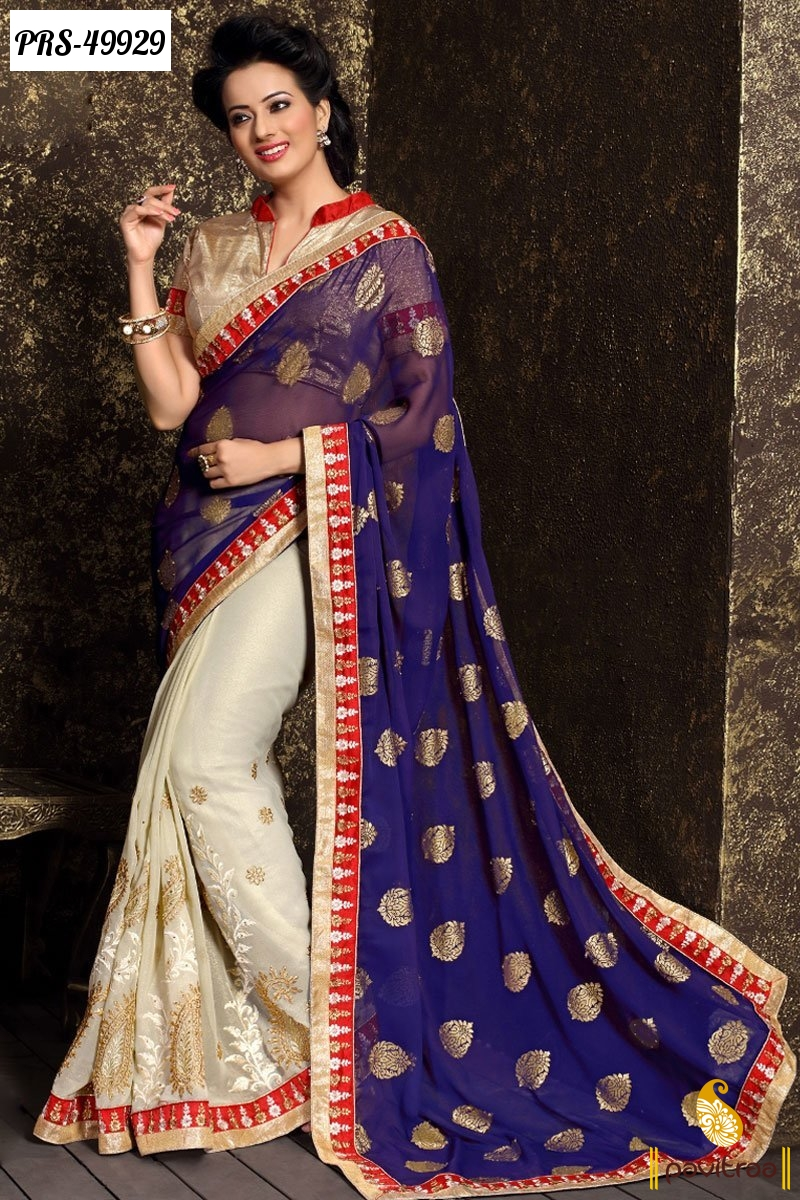 Wholesale Designer Sarees Collection Online Shopping at ...